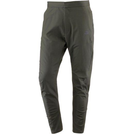 Nike Sportswear Outdoorhose