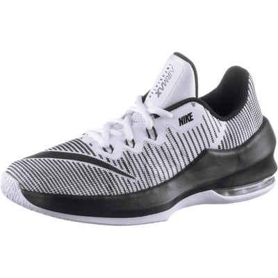Nike Sportswear »Air Max Infuriate« Basketballschuh