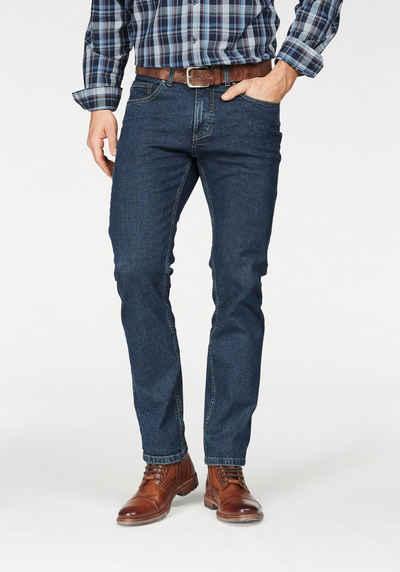 Mode-Design gute Qualität neue sorten Günstige Herren Stretch Jeans » im SALE kaufen | OTTO