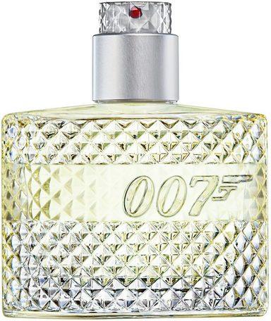 James Bond Eau de Cologne »Cologne«