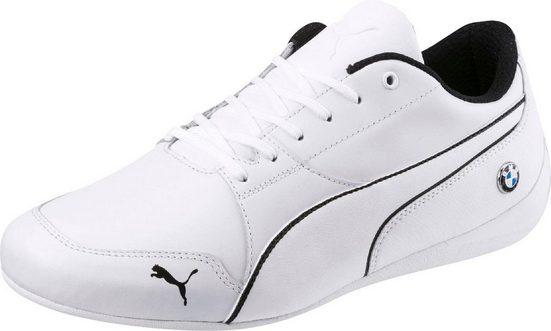 »bmw Drift Sneaker 7« Cat Puma Ms wpq1wU