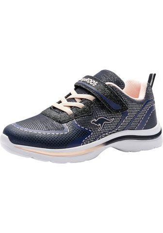 KangaROOS »KangaGlozzy EV« Sneaker