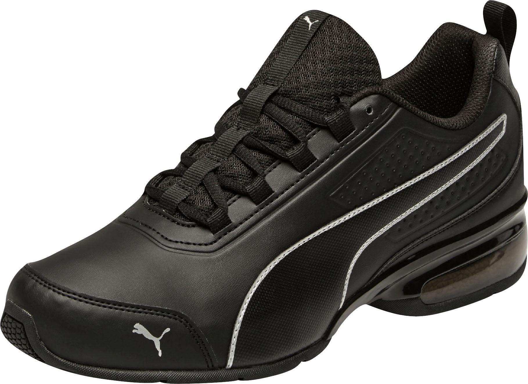 PUMA Leader VT SL Sneaker online kaufen  schwarz