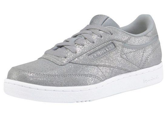 Reebok Classic »CLUB C M« Sneaker