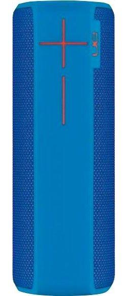 BOOM 2 1.0 Portable-Lautsprecher (A2DP Bluetooth, NFC, Freisprechfunktion)