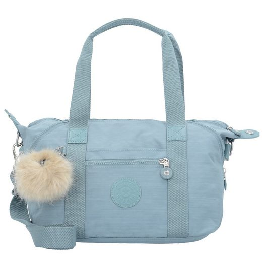 KIPLING Basic Plus Ewo Handtasche 27 cm