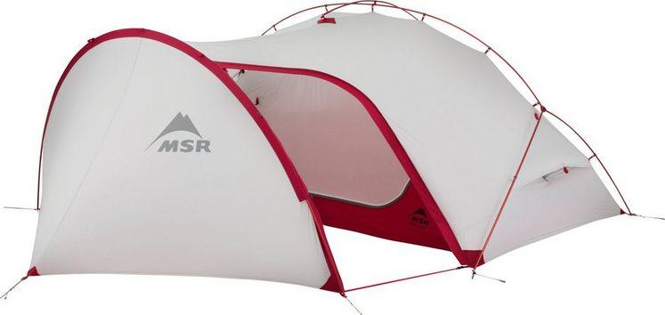 MSR Zeltzubehör »F&L Body Hubba Tour 2 Tent Bodies«