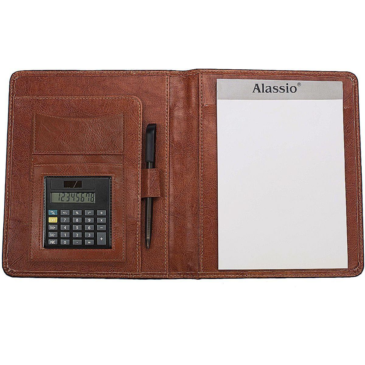 Alassio® Schreibmappe A5 »Riomaggiore«