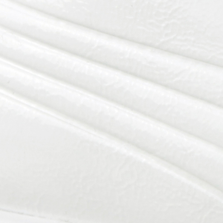 PUMA VIKKY RIBBON Sneaker online kaufen  white