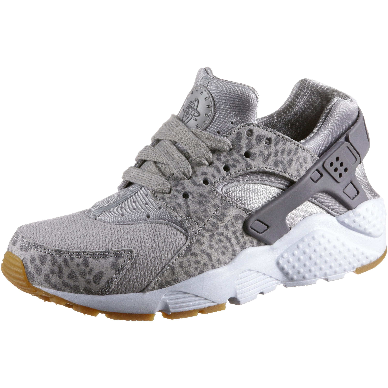Innenschuh SneakerNeopren online »Huarache Sportswear kaufenOTTO Run« Nike TJ3lFcK1