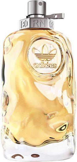 adidas Originals Eau de Toilette »Born Original For Him«