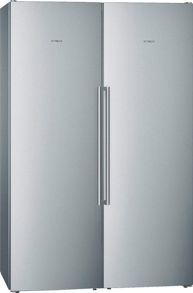 Großartig Kühlschränke No Frost Zeitgenössisch - Innenarchitektur ...