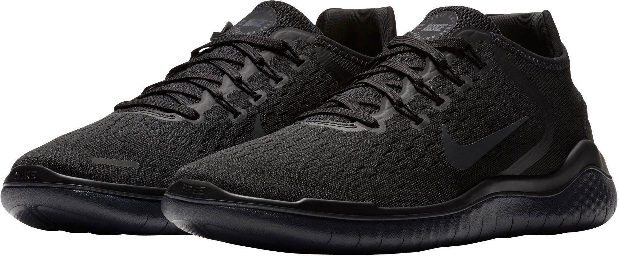 Nike »Free Run 2018« Laufschuh, Ultra leichter Laufschuh von Nike online  kaufen | OTTO