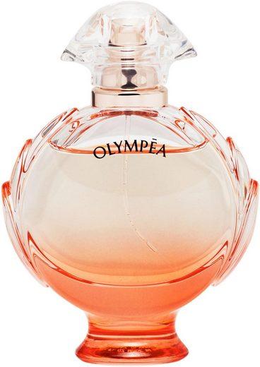 paco rabanne Eau de Parfum »Olympéa Aqua«