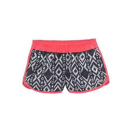 Buffalo Shorts im angesagten Ethno-Look