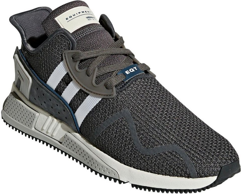 newest fcc33 78b7c adidas Originals »EQT CUSHION ADV« Sneaker