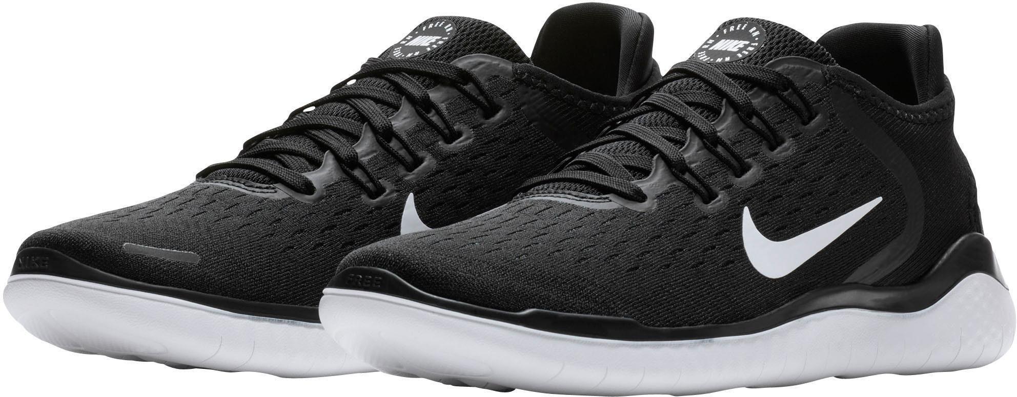 Nike »Free Run 2018« Laufschuh online kaufen | OTTO