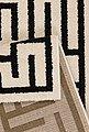 Kinderteppich »Labyrinth«, Zala Living, rechteckig, Höhe 9 mm, Spielteppich, besonders weich durch Microfaser, Bild 3
