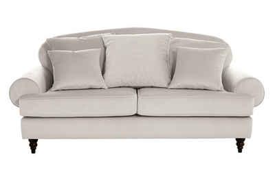 Heine Sofa Couch Online Kaufen Otto