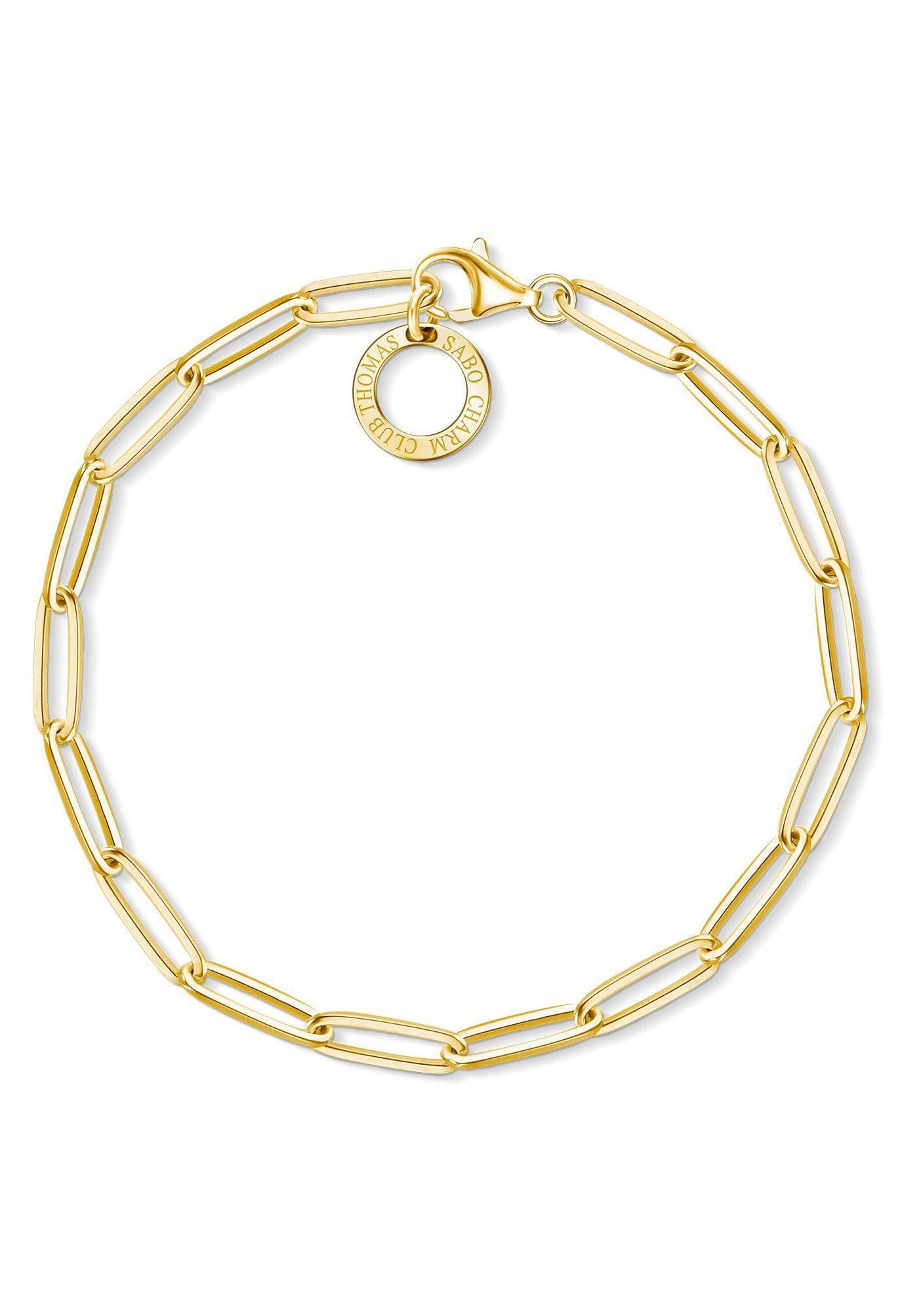 Charm 39 l15 « 5L17L18 Thomas Sabo Kaufen armband 413 Online »x0253 5 l1TKJcF