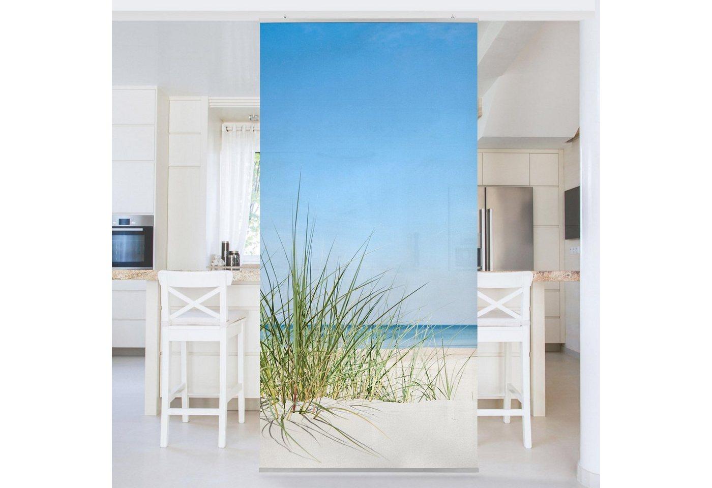 maritime gardinen machen sie den preisvergleich bei nextag. Black Bedroom Furniture Sets. Home Design Ideas