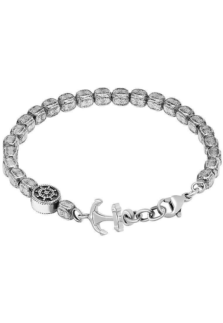 CHRIST Armband »87314197«