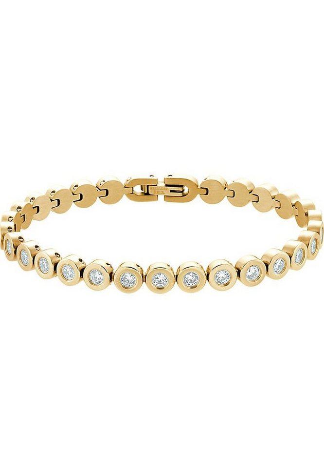 287c42327cc2 CHRIST Armband »87300528« online kaufen   OTTO