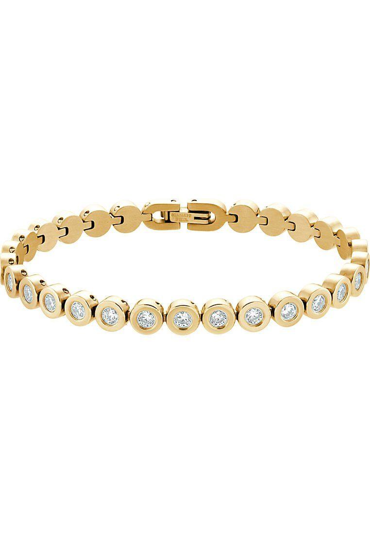 CHRIST Armband »87300528«