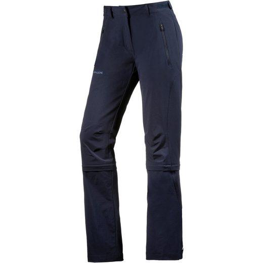VAUDE Zip-off-Hose »Farley«