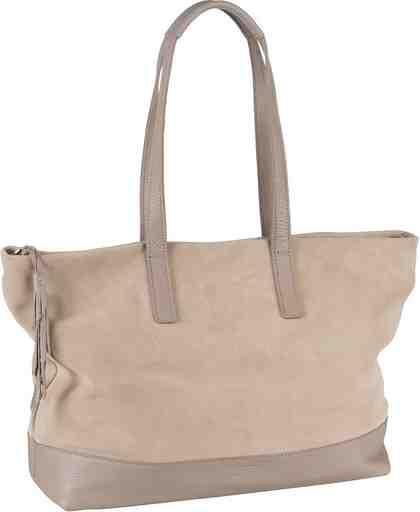 Jost Handtasche »Motala 1735 Shopper«