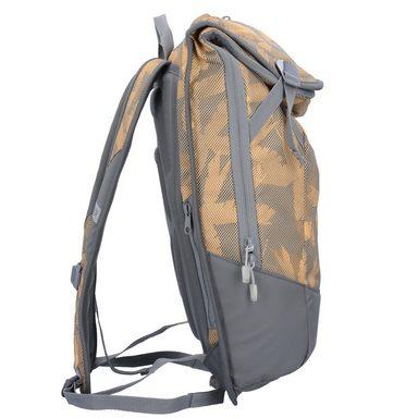 Backpack Rucksack Aevor I Daypack Laptopfach 48 Cm Fxzw4qad