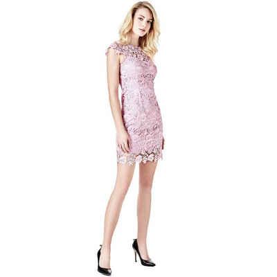 Guess Kleider online kaufen | OTTO