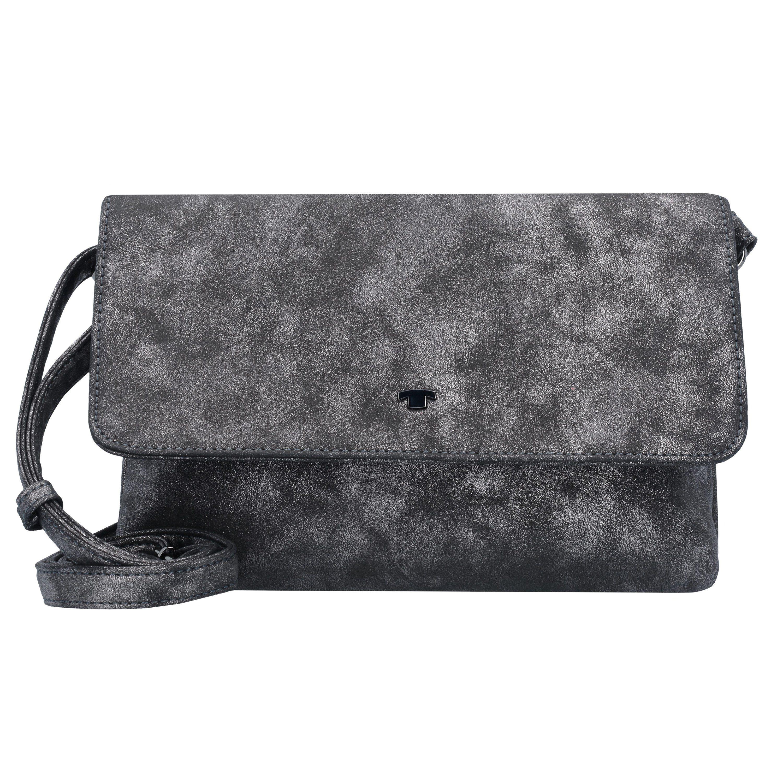 TOM TAILOR Daisy Mini Bag Umhängetasche 25 cm