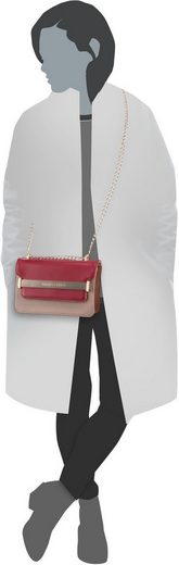 Mix« House Case Handtasche »fave Of Envy xwgU0q1X
