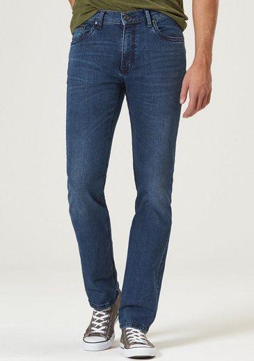 Pioneer Authentic Jeans Jeans Herren Handcrafted »Rando«