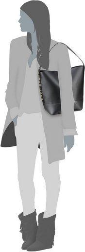 Handtasche »linzi Envy Bucket Of Paloma« House xqYv8ESnwg