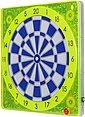 SMARTNESS® Dartscheibe »Elektronische Dartscheibe, Square-501«, Bild 2