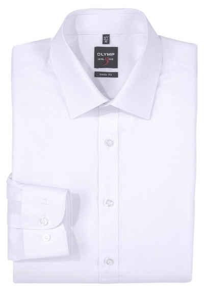 more photos 31f00 78851 Extra Langarm Business Hemden online kaufen | OTTO