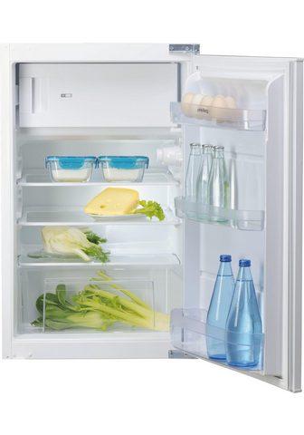 PRIVILEG Įmontuojamas šaldytuvas 875 cm hoch 54...