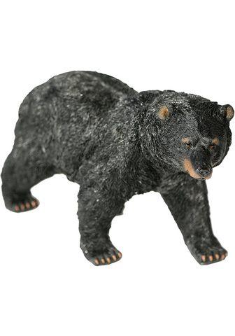 HOME AFFAIRE Gyvūnų figūrėlė »Schwarzbär«