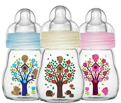 MAM Babyflasche