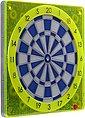 SMARTNESS® Dartscheibe »Elektronische Dartscheibe, Square-501«, Bild 3