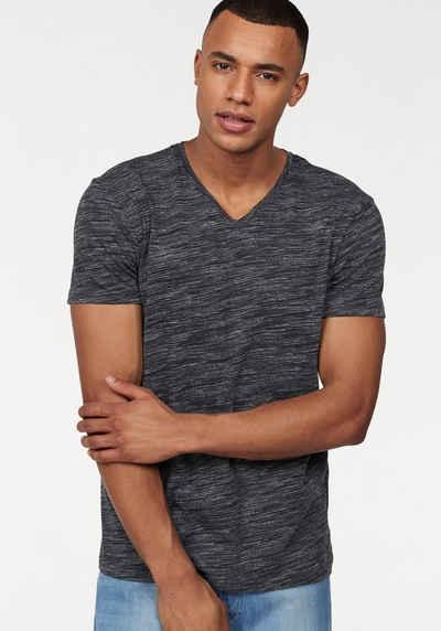 68f3b3a2d5c3e8 V-Ausschnitt-T-Shirts online kaufen