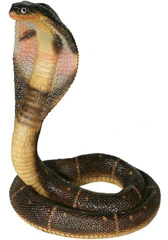 HOME AFFAIRE Gyvūnų figūrėlė »Kobra«