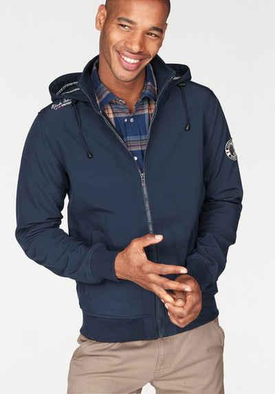 Rhode Island Jacken online kaufen   OTTO 001b0c0036