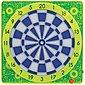 SMARTNESS® Dartscheibe »Elektronische Dartscheibe, Square-501«, Bild 4