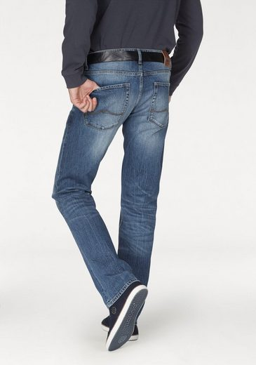Straight jeans Mustang »michigan« Straight Straight »michigan« Mustang Mustang »michigan« jeans jeans 8x1wqz1A