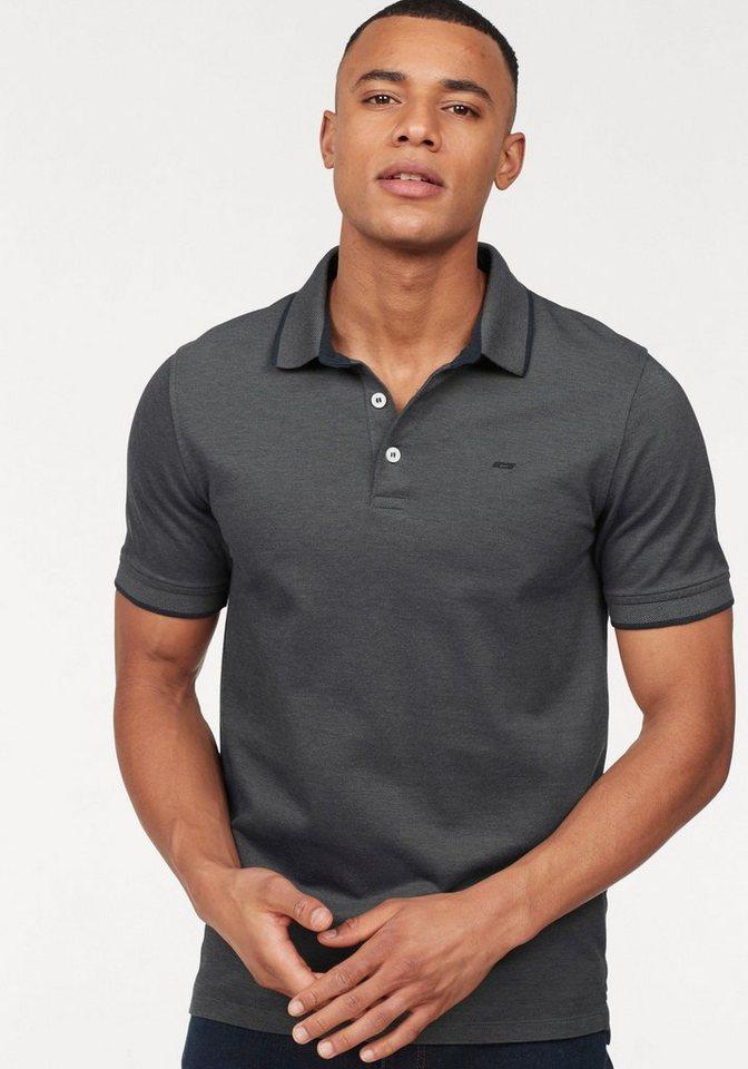 002bcf04ef9107 Jack   Jones Poloshirt »Paulos Polo« online kaufen