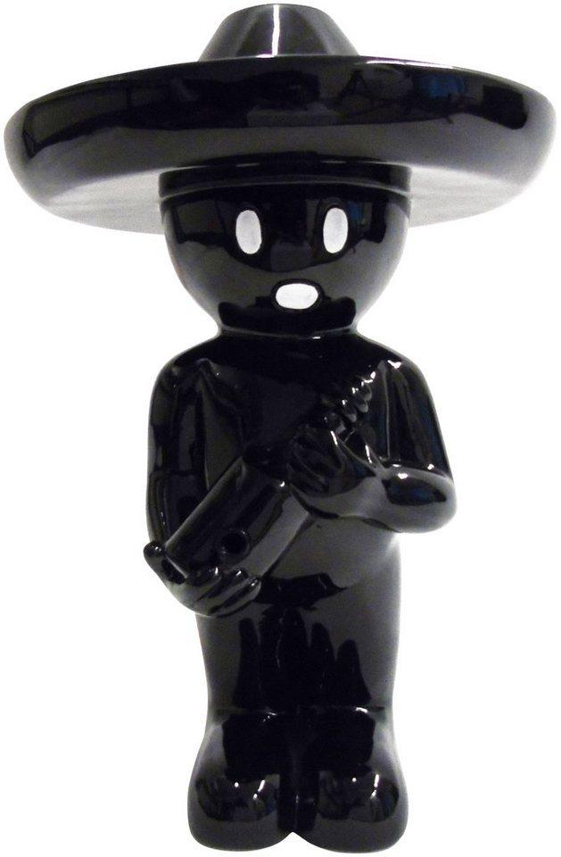Ubbink wasserspiel boy mexicano v bxtxh 32 5x32 5x47 for Gunstige gartendekoration