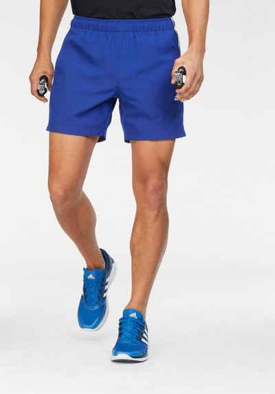 9c6cd061173fb8 adidas Performance Shorts »SPORT ESSENTIALS 3-STRIPES CHELSEA SHORT«